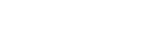Das Online-Verwaltungssystem für Vereine, Gruppen und Organisationen